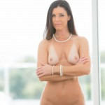 India Summer sucks and fucks