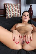 Mia Austin at CherryPimps