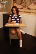 Raven Redmond at TeenFidelity